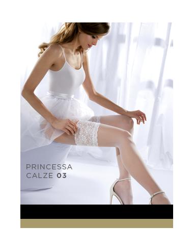 PRINCESSA 03