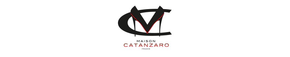 MAISON CATANZARO
