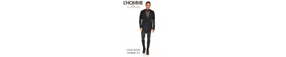 HOMME 5