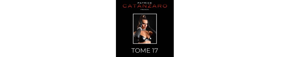 TOME 17
